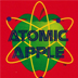 Atomic Apple